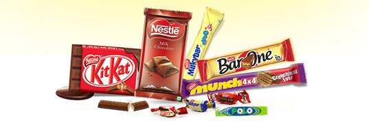 nestle chocolates segmentation india Section 6 india chocolate market segmentation (region level) 61 india south chocolate market size and price analysis 2014-2017 62 india north chocolate market size and price analysis 2014-2017 6.
